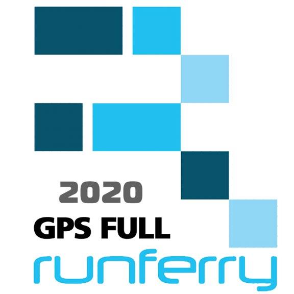 Купить автопилот Runferry 2020 для корабликов Camarad
