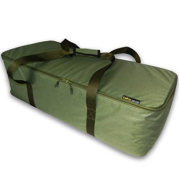 Купить сумку для корабликов Камарад